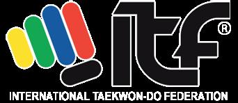 itf_logo_atl_fek.png