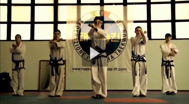 tkd_itf_video.png